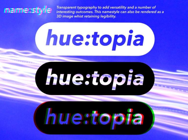 EIZO_Project_Huetopia (dragged) 2