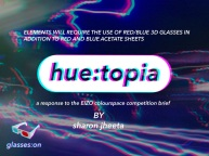 EIZO_Project_Huetopia (dragged)