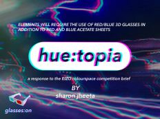 EIZO_Project_Huetopia (dragged)