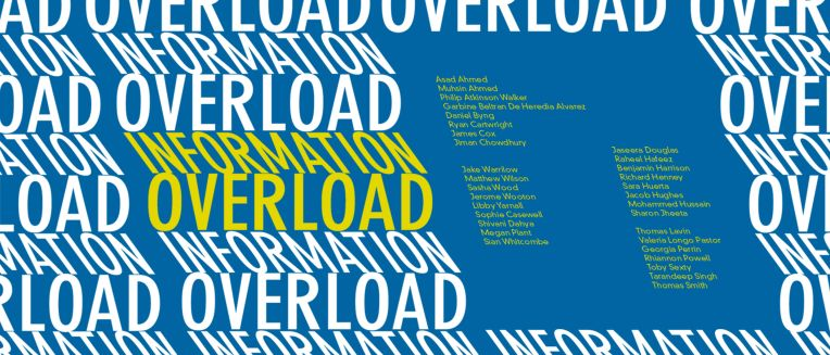 Publication back cover