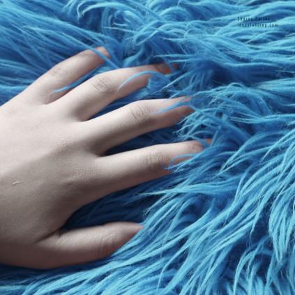 Blue Feel