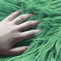Green Feel