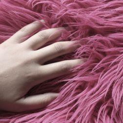 Pink Feel