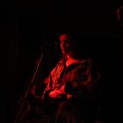 TOPS live in Bristol (02/06/2017)