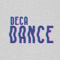 deca-dance2