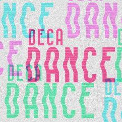 DECADANCE2