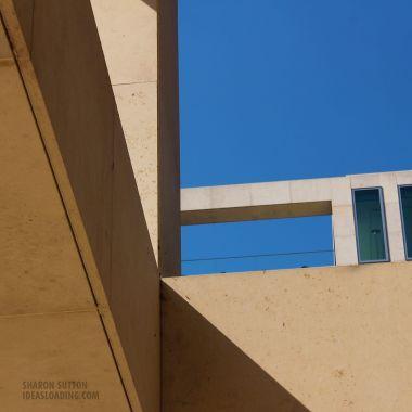 Design Museum 5