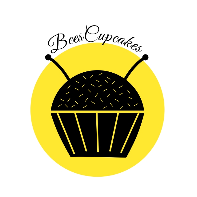 Bees_Cupcakes