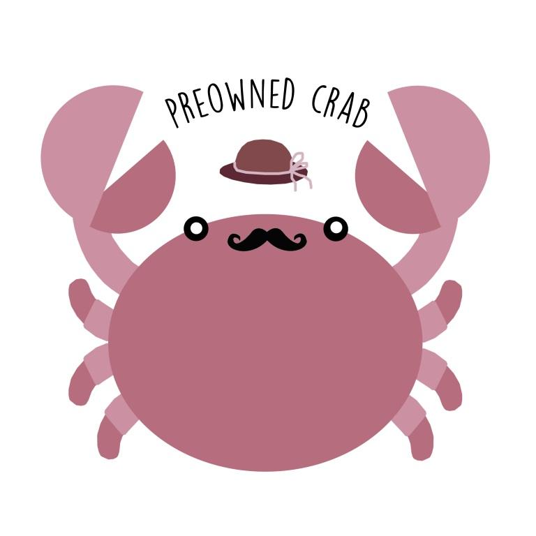 preownedcrab5