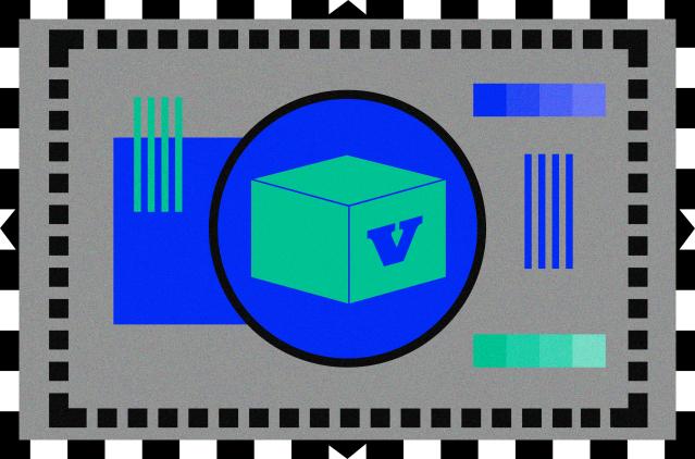 testcardV